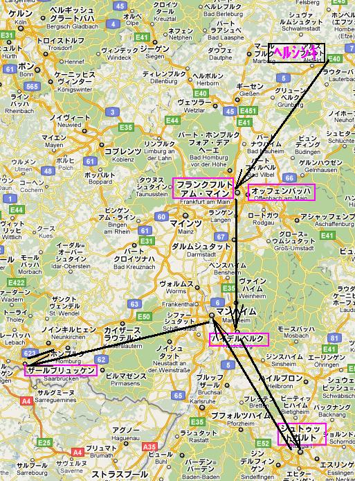 ドイツのノ地図.JPG