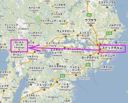 地図-3.JPG