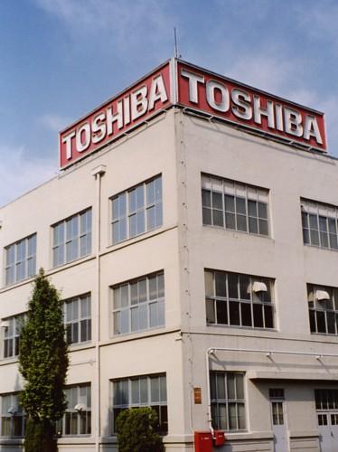 kawasaki_toshiba_1.jpg