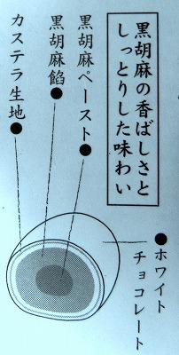 s-DSCN0597.jpg